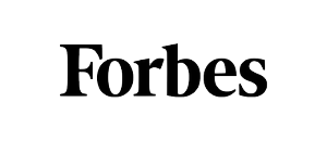 Forbes_Trailblazers