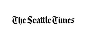 Seattle Times article